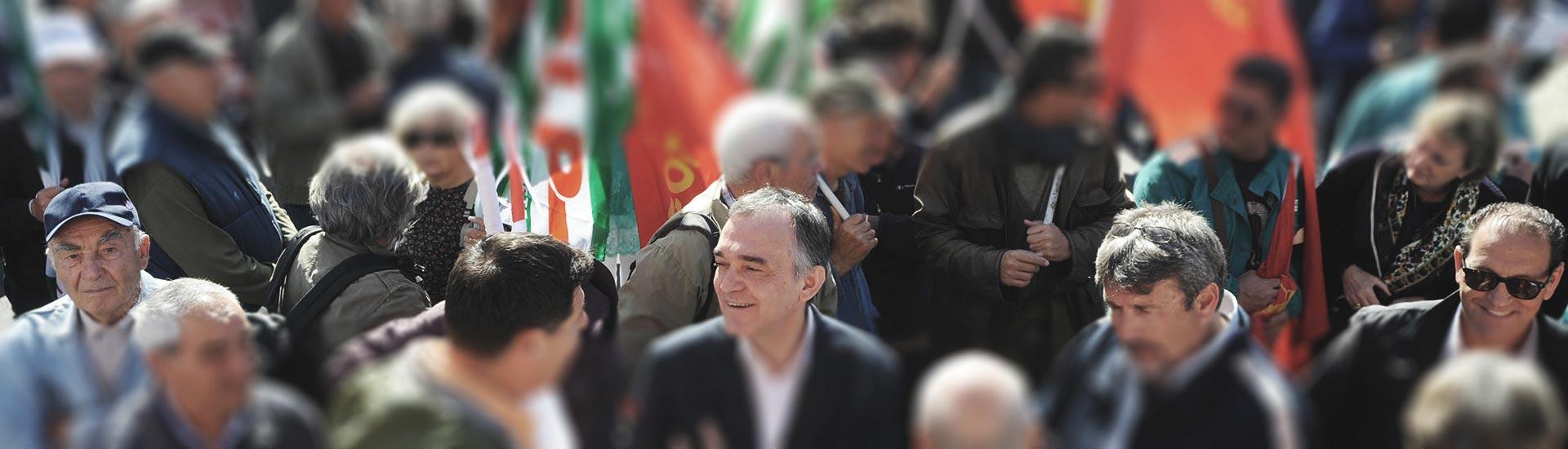 Enrico-Rossi-Piombino-per-Banner3