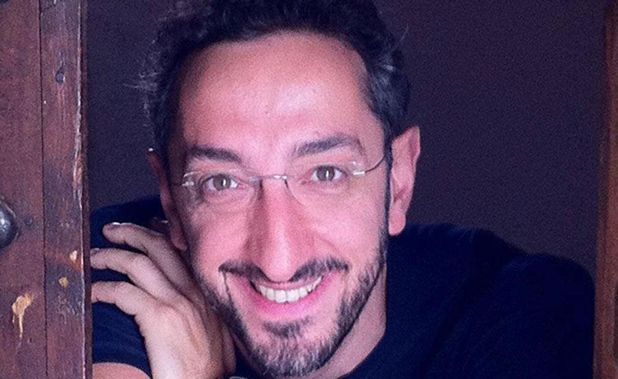Giuseppe Mayer: Altre direzioni per la Toscana futura