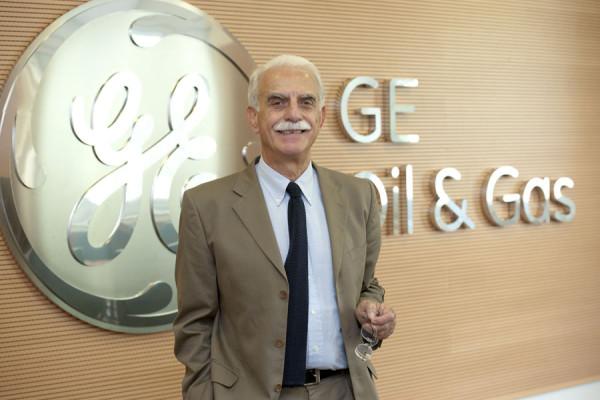 Massimo_Messeri_PresidenteNuovoPignone[1]