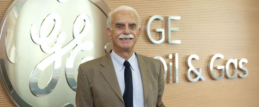 Massimo Messeri – Competenza e lungimiranza la chiave per attrarre capitali