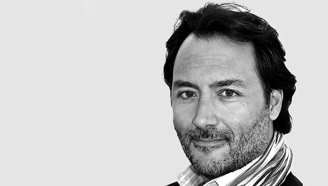 Fabrice Leclerc – La Toscana che sarà: bella e longeva