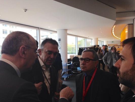 enrico-rossi-bruxelles-elezioni-regionali-2015-01 (2)