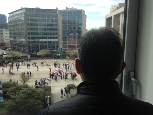 enrico-rossi-bruxelles-elezioni-regionali-2015-01-4