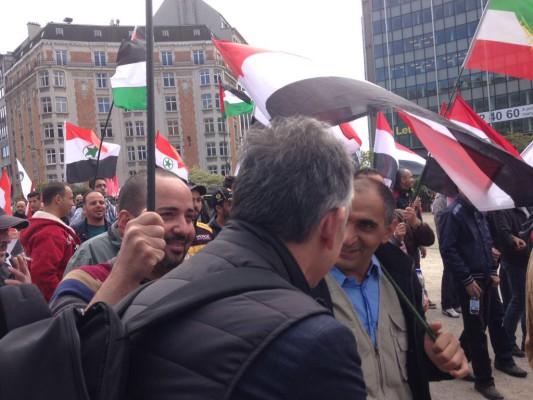 enrico-rossi-bruxelles-elezioni-regionali-2015-01-5