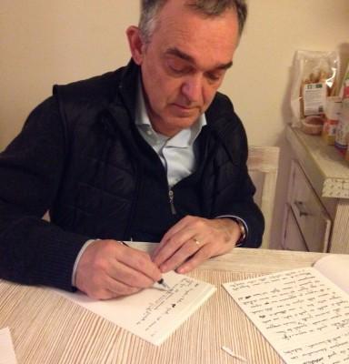 enrico-rossi-elezioni-regionali-2015-livorno-02