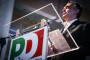 enrico-rossi-elezioni-regionali-2015-livorno-04
