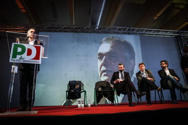 enrico-rossi-elezioni-regionali-2015-livorno-06