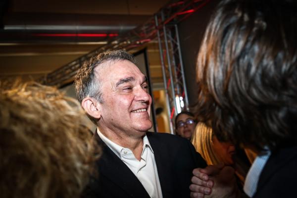enrico-rossi-elezioni-regionali-2015-livorno-10