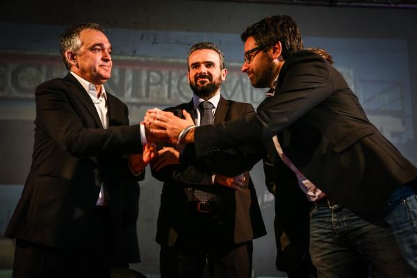 enrico-rossi-elezioni-regionali-2015-livorno-11