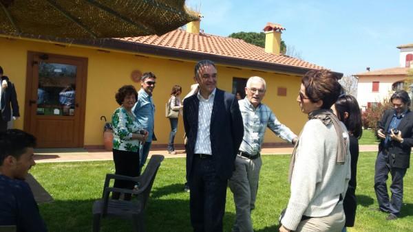 enrico-rossi-elezioni-regionali-2015-san-miniato-pisa-toscanacisiamo01