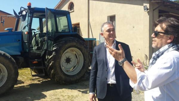 enrico-rossi-elezioni-regionali-2015-san-miniato-pisa-toscanacisiamo03