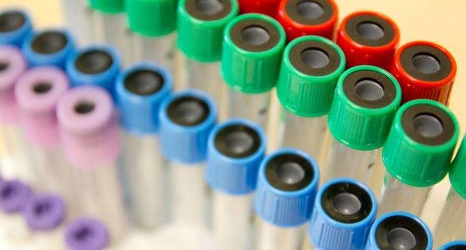 Meningite: 500mila vaccinazioni al via