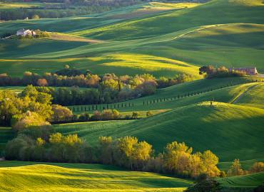 Cultura, col Piano del paesaggio abbiamo difeso il futuro