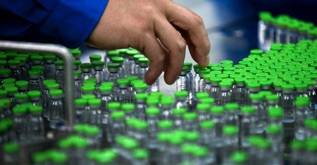 Meningite, la Sanità Toscana mobilitata per le vaccinazioni