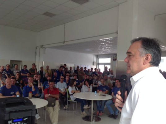 Enrico_Rossi_Assemblea_Smith (3)