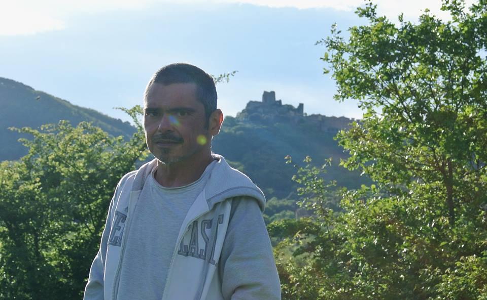 Walter De Benedetto – Cannabis terapeutica. Grazie alla Regione Toscana la mia grave e rara malattia è ferma da 6 mesi