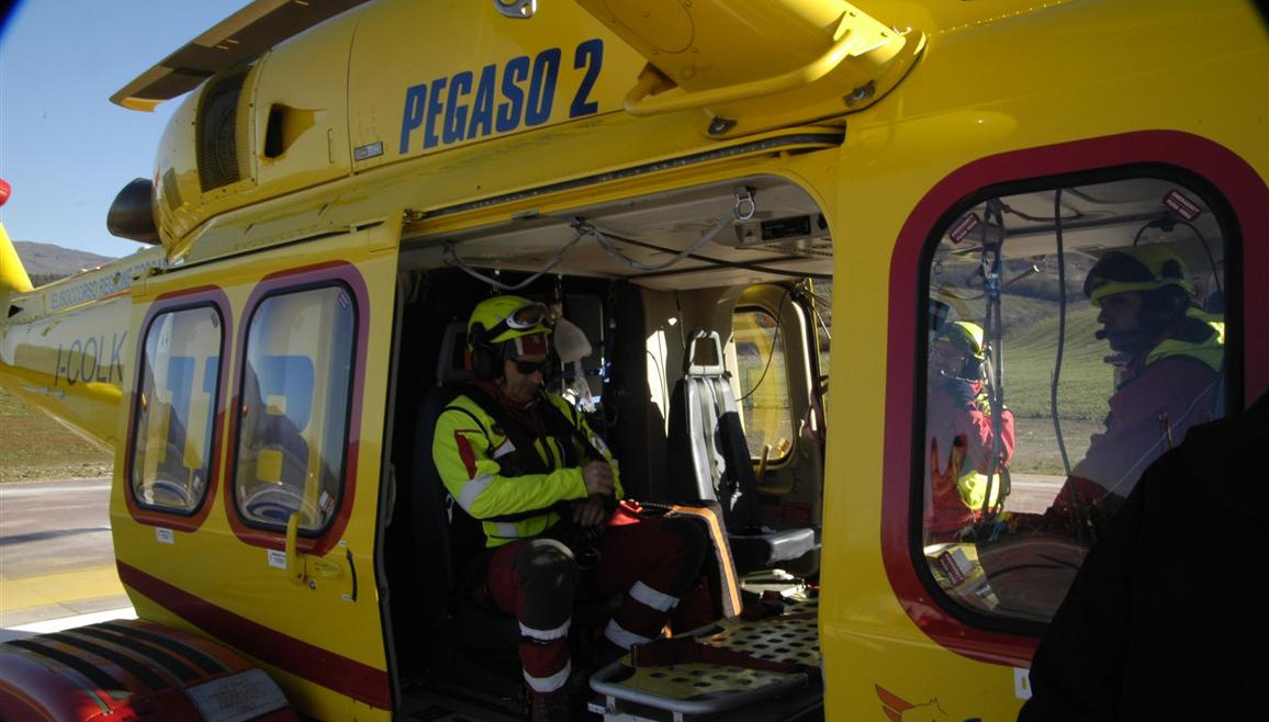Elba, le proposte per migliorare il servizio sanitario sull'isola