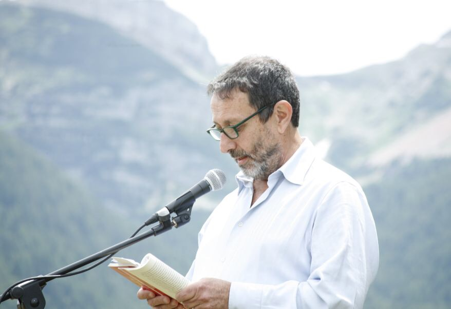 Michele Serra – Rossi, Renzi, il territorio e la sinistra